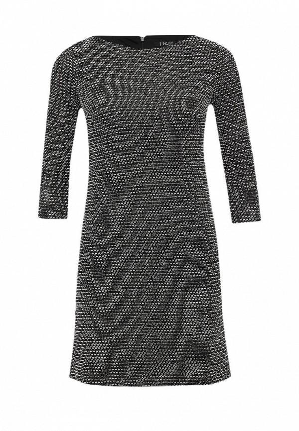 Платье-мини Incity (Инсити) 1.1.2.16.01.44.00700/002200