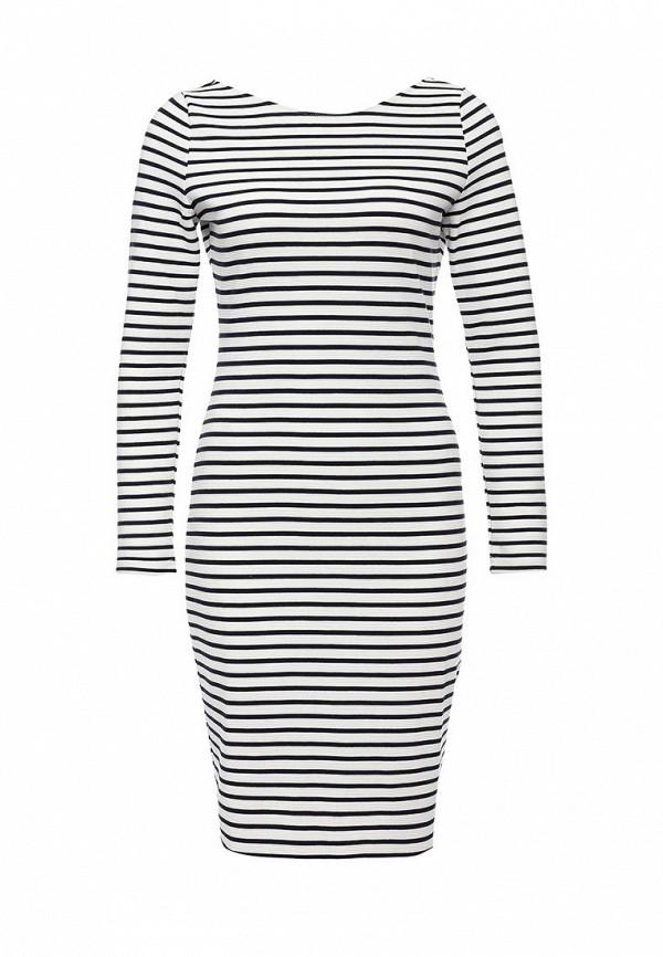 Платье-миди Incity (Инсити) 1.1.2.16.01.44.00704/002144