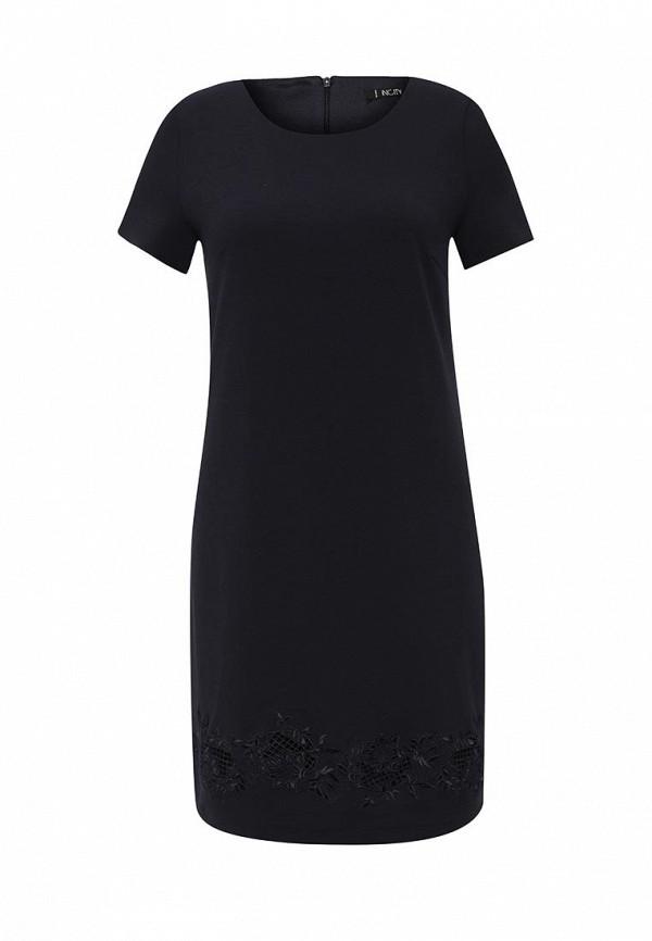 Платье-миди Incity (Инсити) 1.1.2.16.01.44.00713/193921
