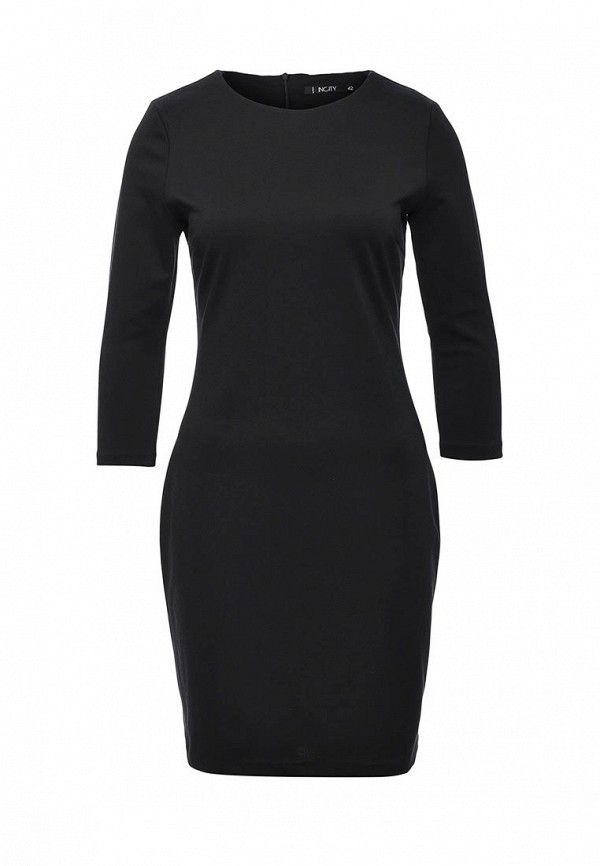 Платье-миди Incity (Инсити) 1.1.2.16.01.44.00735/194006