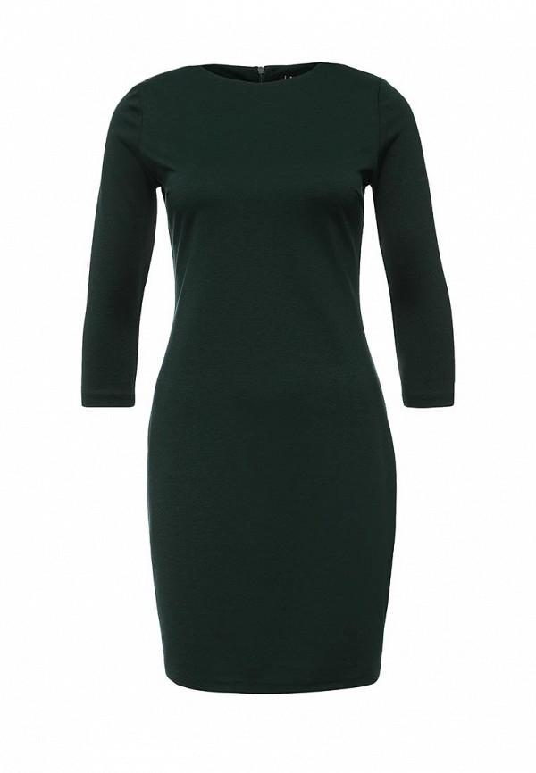 Платье-миди Incity (Инсити) 1.1.2.16.01.44.00735/195406