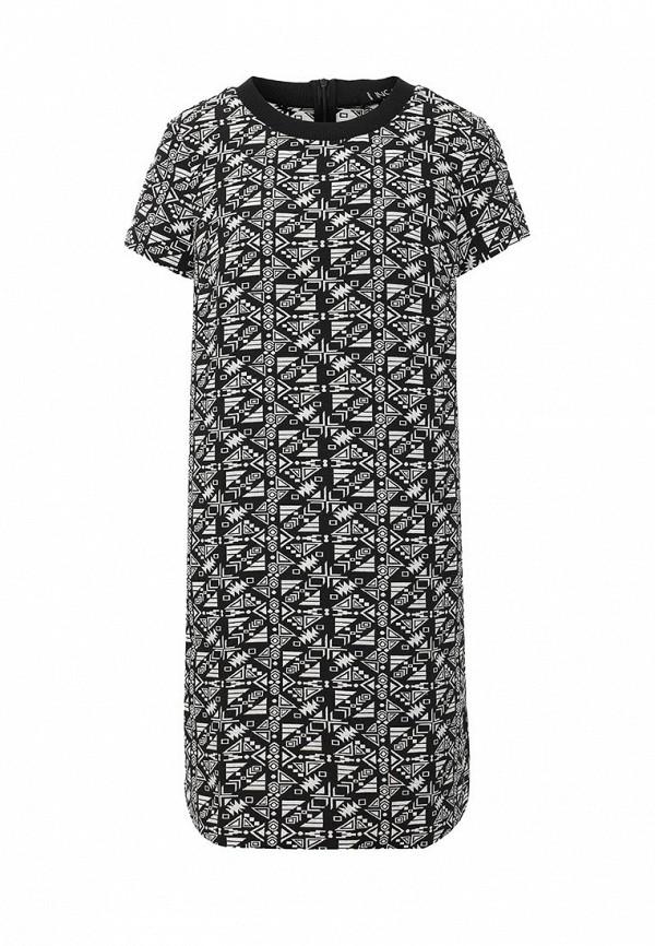 Платье-мини Incity (Инсити) 1.1.2.16.01.44.00967/002200
