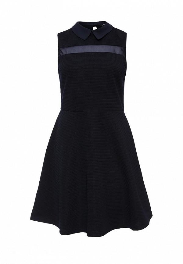 Платье-миди Incity (Инсити) 1.1.2.16.01.44.00977/193922