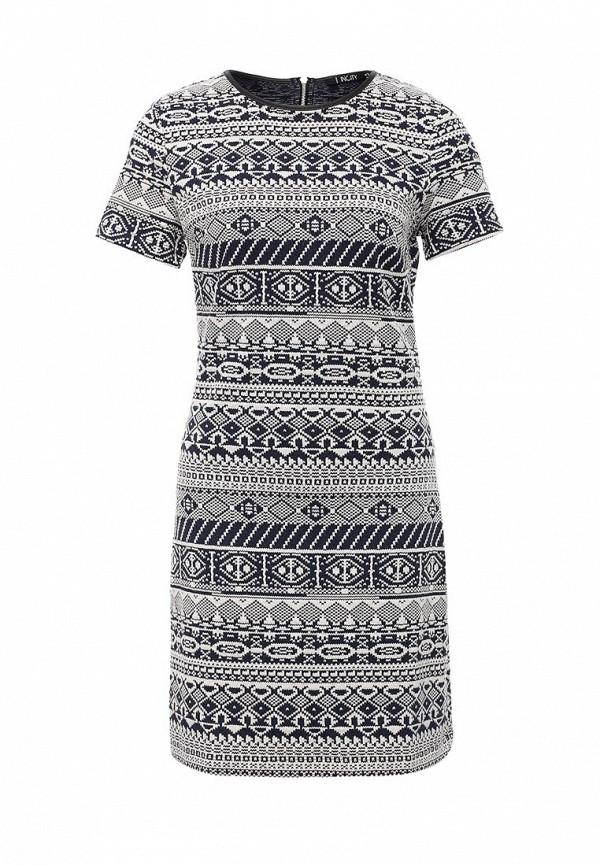 Платье-миди Incity (Инсити) 1.1.2.16.01.44.00992/002144