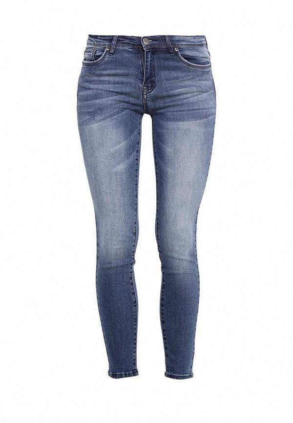 Зауженные джинсы Incity (Инсити) 1.1.2.16.02.08.00114/001613