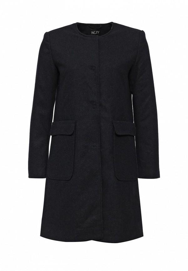 Женские пальто Incity (Инсити) 1.1.2.16.03.13.00059/194006