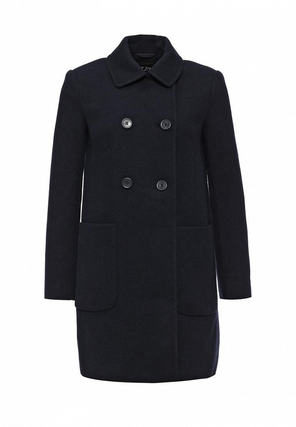 Женские пальто Incity (Инсити) 1.1.2.16.03.13.00061/193922
