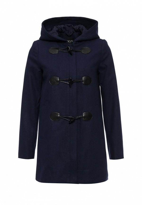 Женские пальто Incity (Инсити) 1.1.2.16.03.13.00071/193920