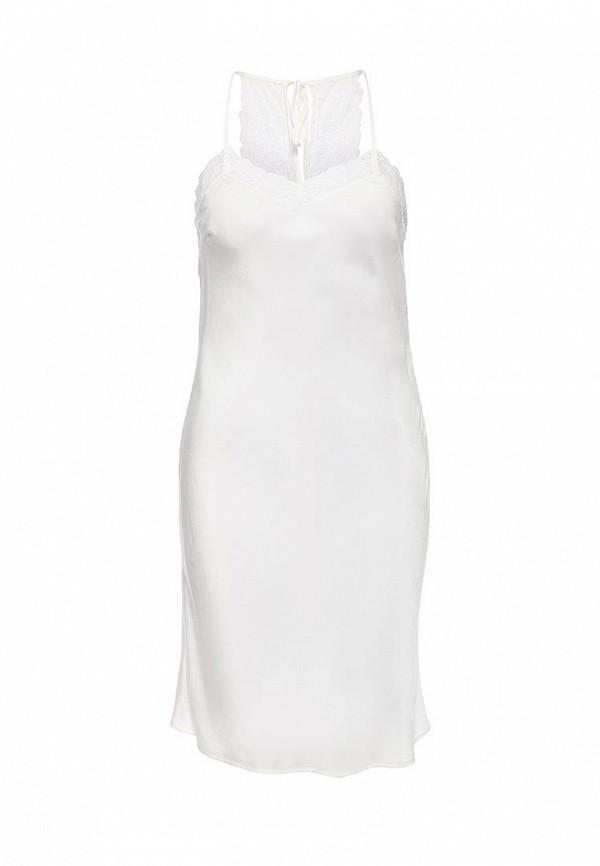 Ночная сорочка Incity (Инсити) 2.1.2.16.05.51.00107/110601