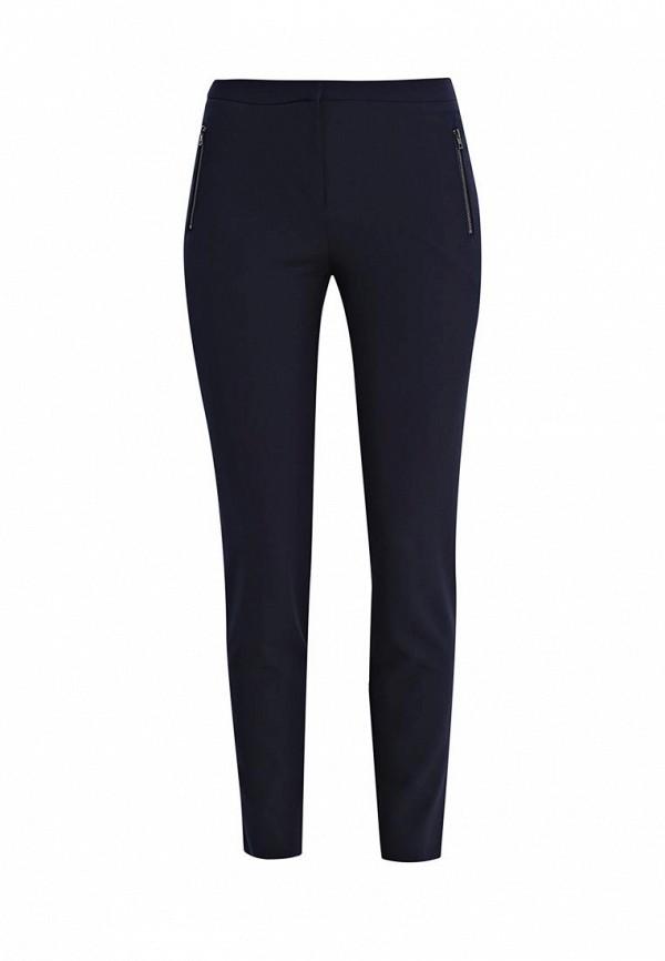 Женские зауженные брюки Incity (Инсити) 1.1.2.16.01.02.00093/193922
