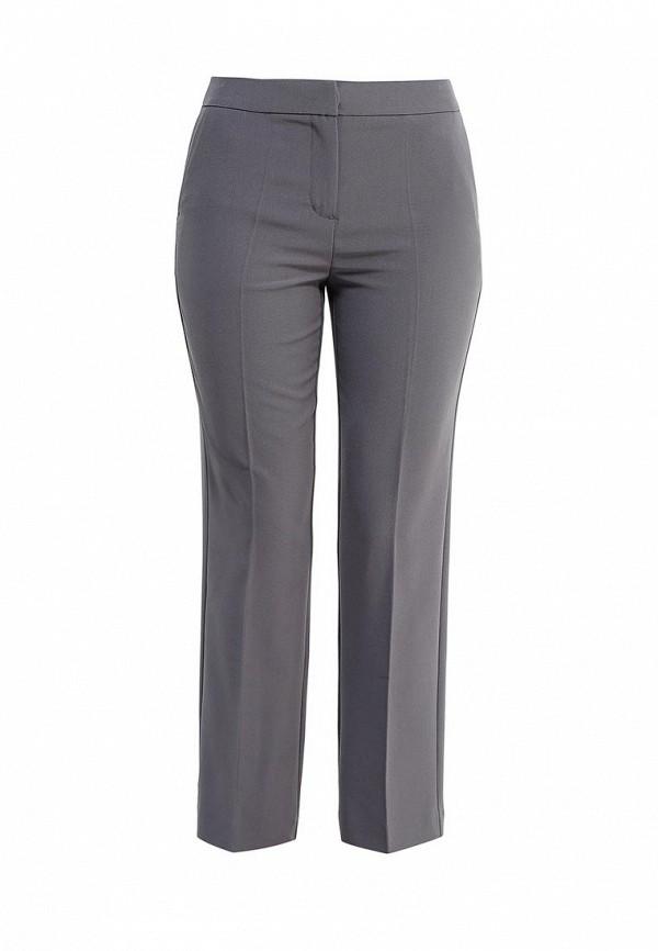 Женские зауженные брюки Incity (Инсити) 1.1.2.16.01.02.00095/184005