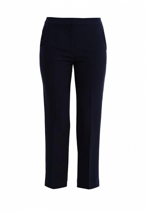 Женские зауженные брюки Incity (Инсити) 1.1.2.16.01.02.00095/193922
