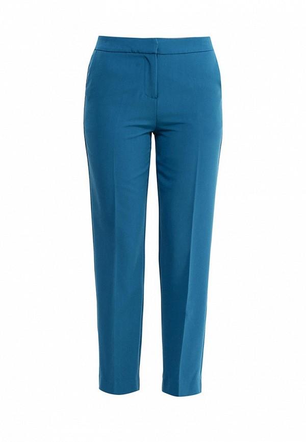 Женские зауженные брюки Incity (Инсити) 1.1.2.16.01.02.00095/194340