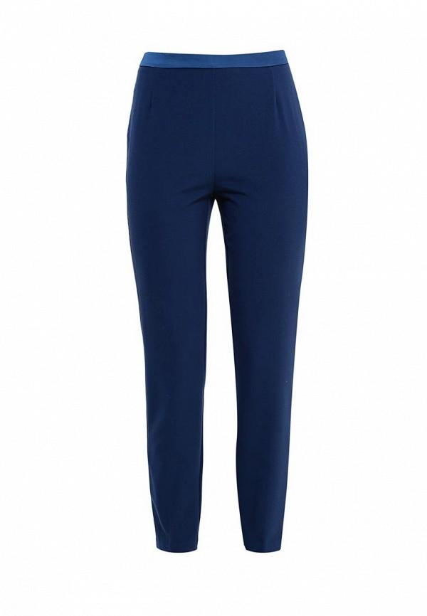 Женские зауженные брюки Incity (Инсити) 1.1.2.16.01.02.00110/194033