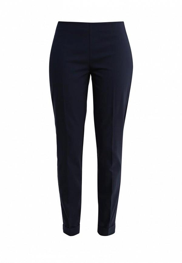 Женские зауженные брюки Incity (Инсити) 1.1.2.16.01.02.00112/193922