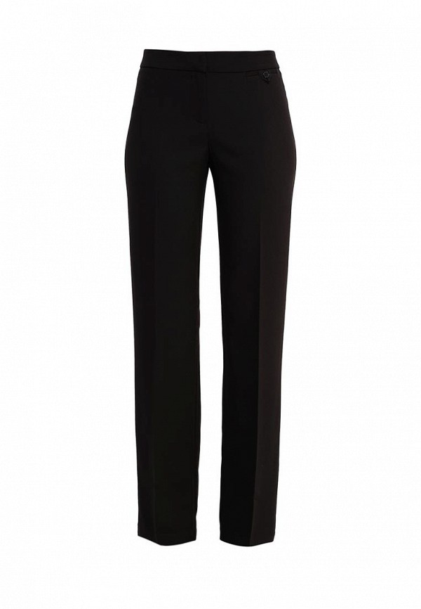 Женские классические брюки Incity (Инсити) 1.1.2.16.01.02.00114/194006