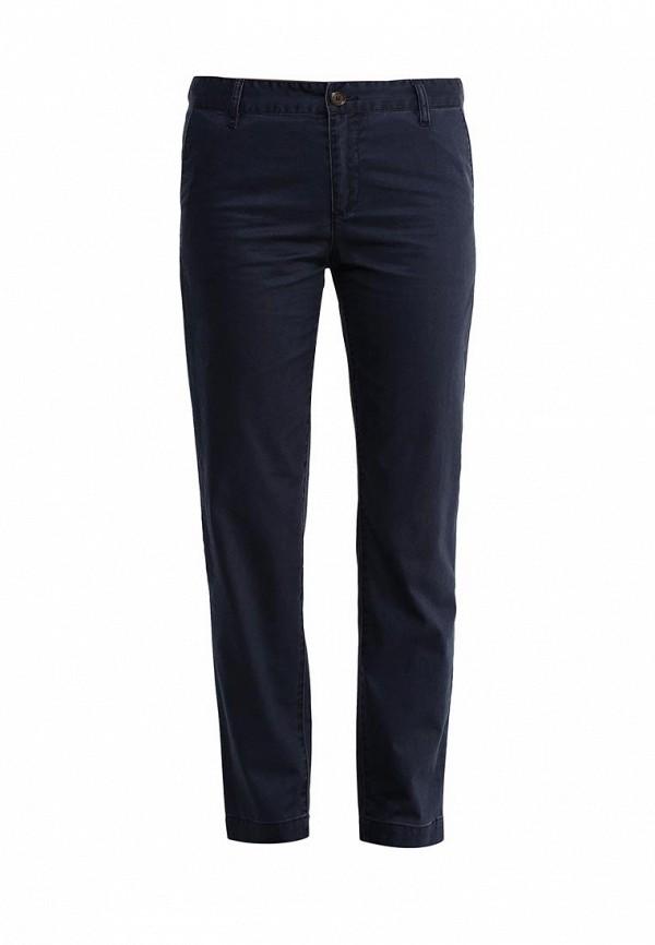 Женские зауженные брюки Incity (Инсити) 1.1.2.16.01.02.00120/193922