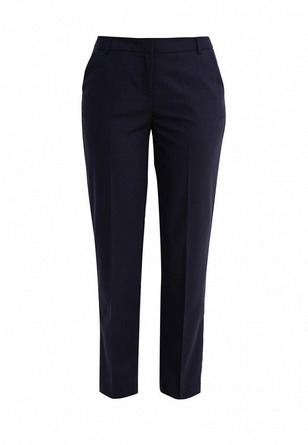 Женские зауженные брюки Incity (Инсити) 1.1.2.16.01.02.00124/193922