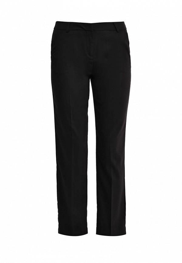 Женские зауженные брюки Incity (Инсити) 1.1.2.16.01.02.00124/194006