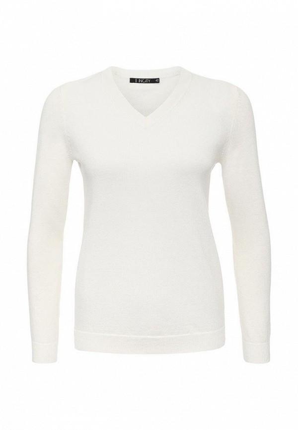 Пуловер Incity (Инсити) 1.1.2.16.01.05.00080/110602
