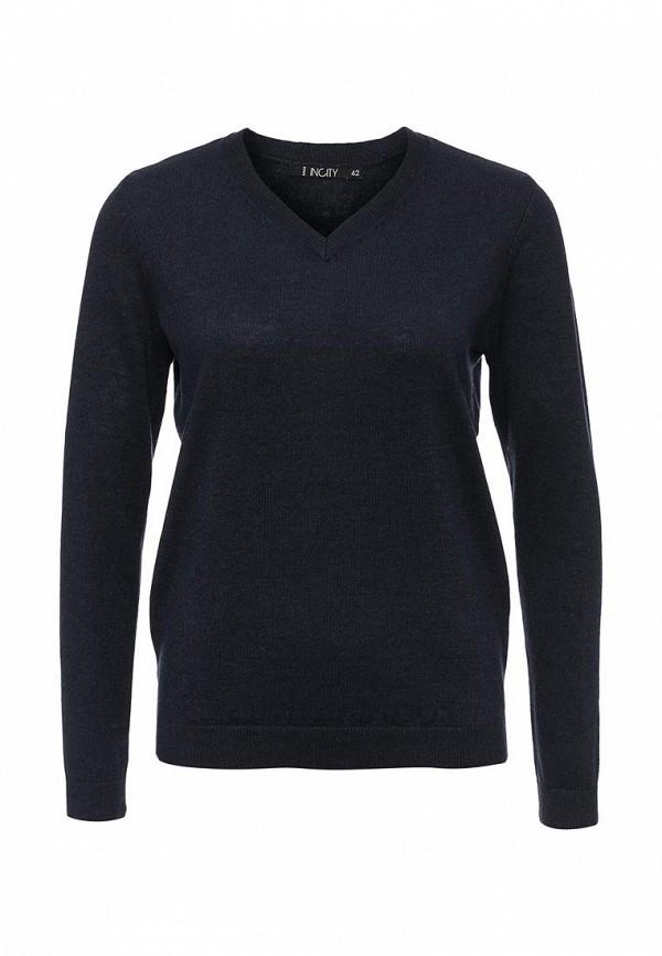 Пуловер Incity (Инсити) 1.1.2.16.01.05.00080/193922