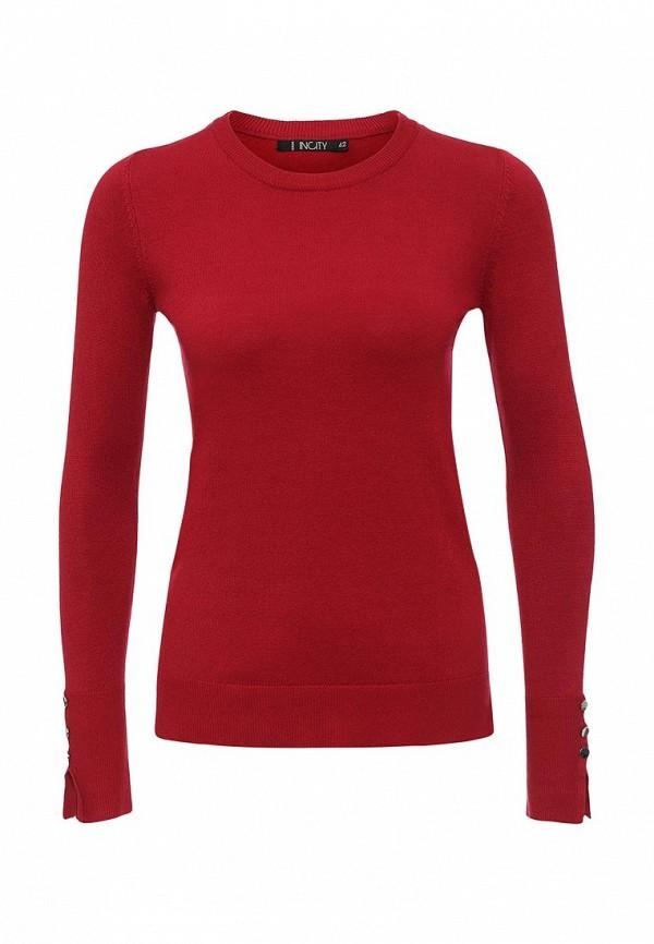 Пуловер Incity (Инсити) 1.1.2.16.01.05.00126/191559