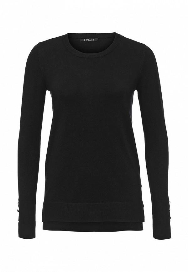 Пуловер Incity (Инсити) 1.1.2.16.01.05.00126/194006