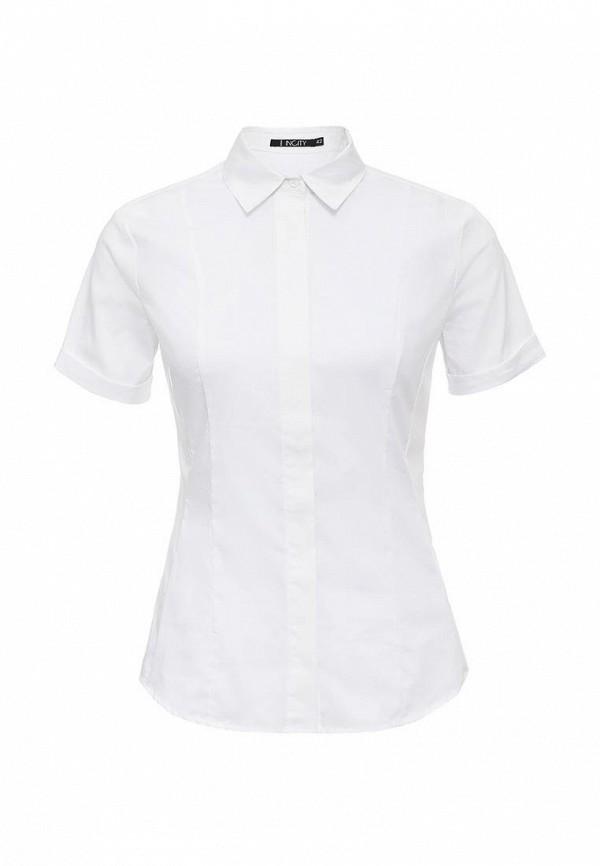 Блуза Incity (Инсити) 1.1.2.16.01.43.00714/000000
