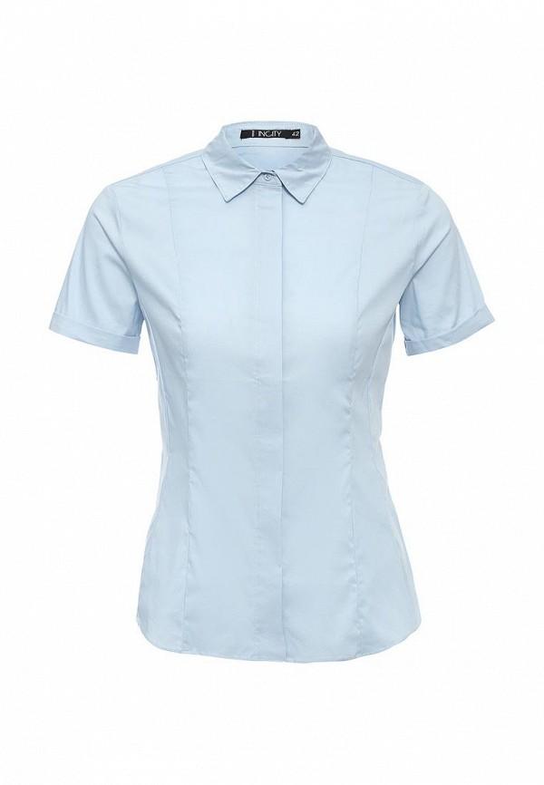 Блуза Incity (Инсити) 1.1.2.16.01.43.00714/134308