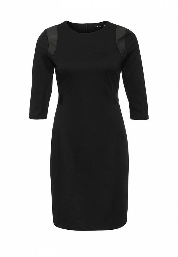 Платье-мини Incity (Инсити) 1.1.2.16.01.44.00576/194006
