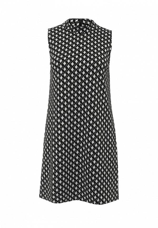 Платье-мини Incity (Инсити) 1.1.2.16.01.44.00595/002200