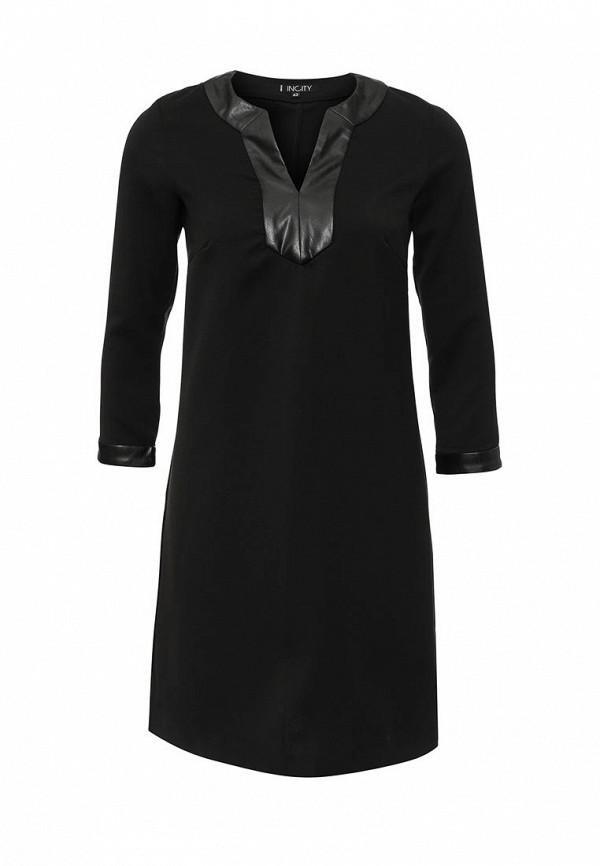 Платье-миди Incity (Инсити) 1.1.2.16.01.44.00634/194006