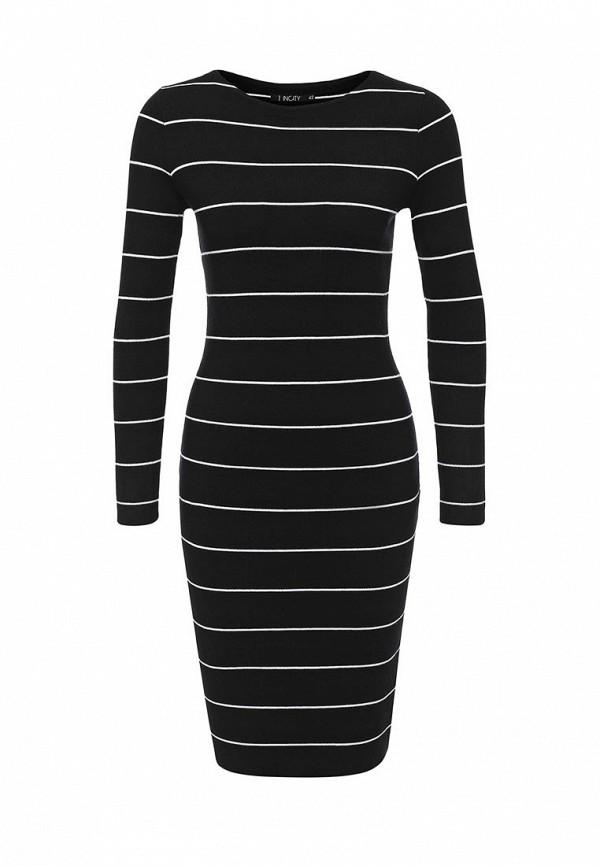Вязаное платье Incity (Инсити) 1.1.2.16.01.44.00697/002200