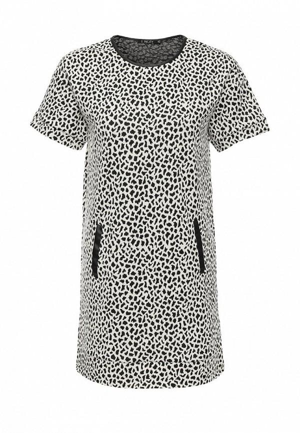 Платье-мини Incity (Инсити) 1.1.2.16.01.44.00730/002200