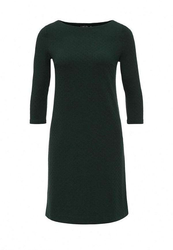 Платье-миди Incity (Инсити) 1.1.2.16.01.44.00983/195406