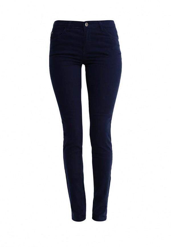 Зауженные джинсы Incity (Инсити) 1.1.2.16.02.08.00087/193921