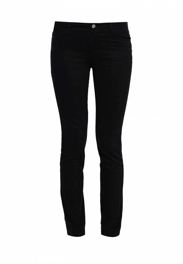 Женские зауженные брюки Incity (Инсити) 1.1.2.16.02.08.00087/194006