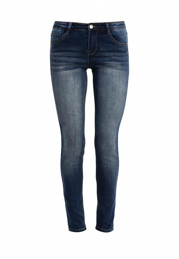 Зауженные джинсы Incity (Инсити) 1.1.2.16.02.08.00090/001613