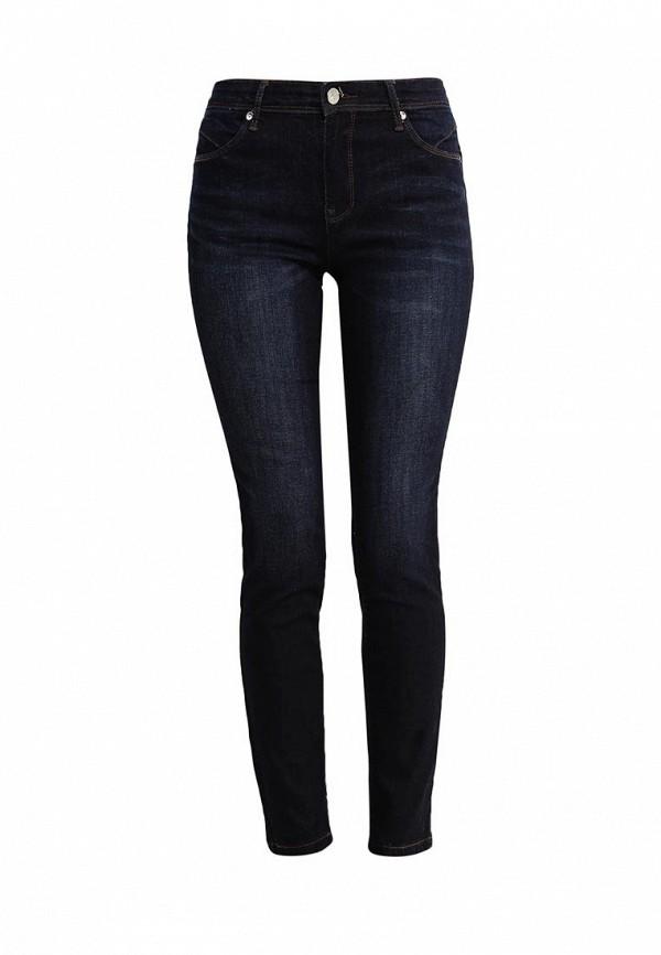 Зауженные джинсы Incity (Инсити) 1.1.2.16.02.08.00124/001613