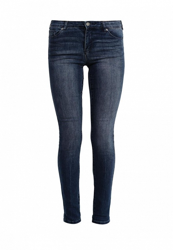 Зауженные джинсы Incity (Инсити) 1.1.2.16.02.08.00127/001613