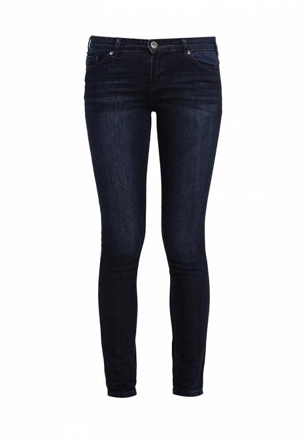 Зауженные джинсы Incity (Инсити) 1.1.2.16.02.08.00129/001613