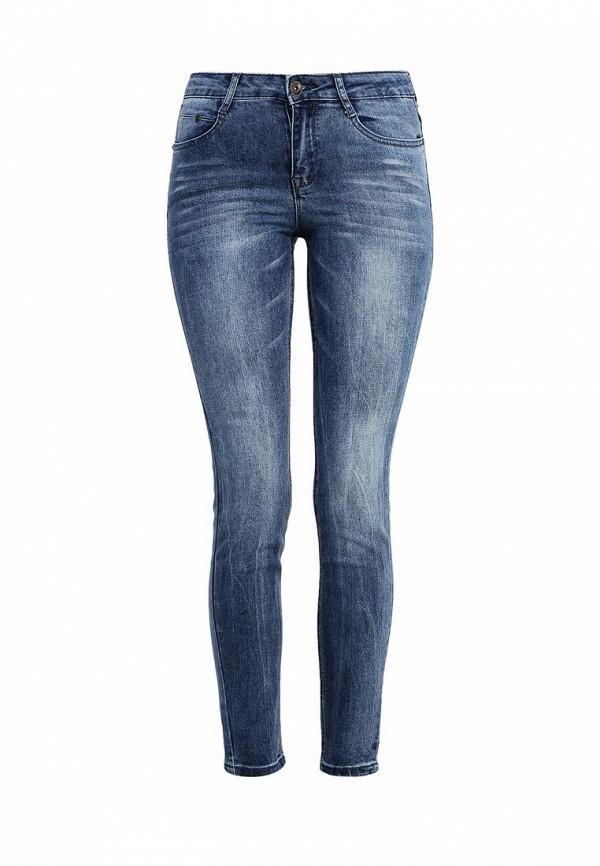 Зауженные джинсы Incity (Инсити) 1.1.2.16.02.08.00140/001613