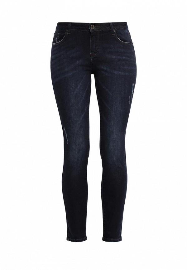 Зауженные джинсы Incity (Инсити) 1.1.2.16.02.08.00142/001613