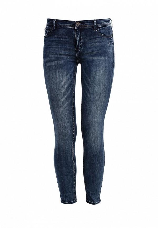 Зауженные джинсы Incity (Инсити) 1.1.2.16.02.08.00146/001613