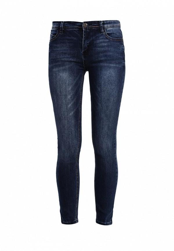 Зауженные джинсы Incity (Инсити) 1.1.2.16.02.08.00147/001613