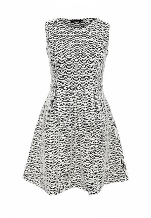 Платье-мини Incity (Инсити) 1.1.1.16.01.44.01244/002200