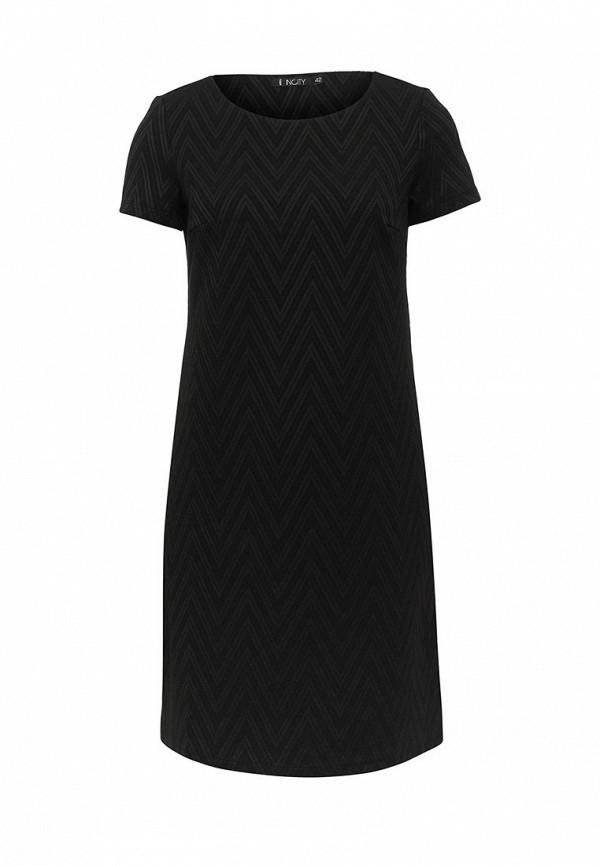 Платье-мини Incity (Инсити) 1.1.1.16.01.44.01245/194006
