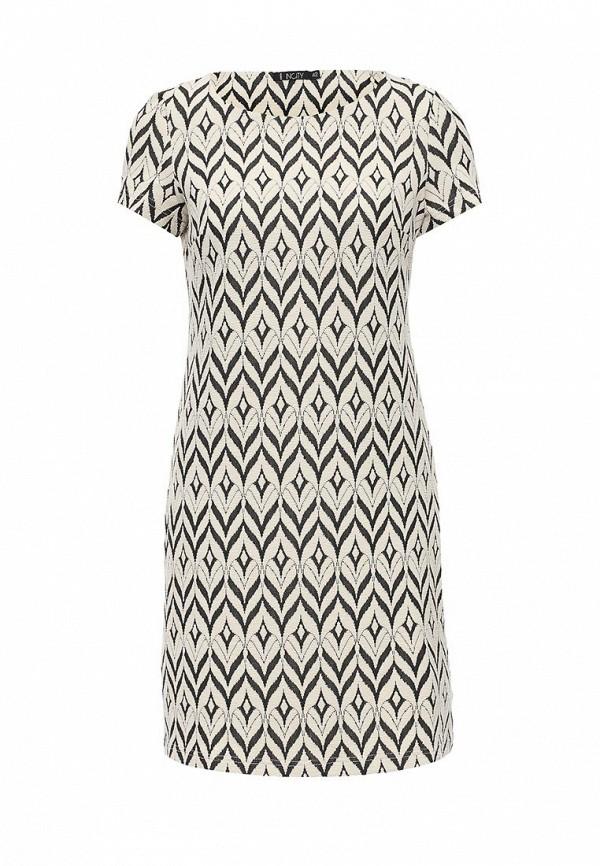Вязаное платье Incity (Инсити) 1.1.1.16.01.44.01246/002122