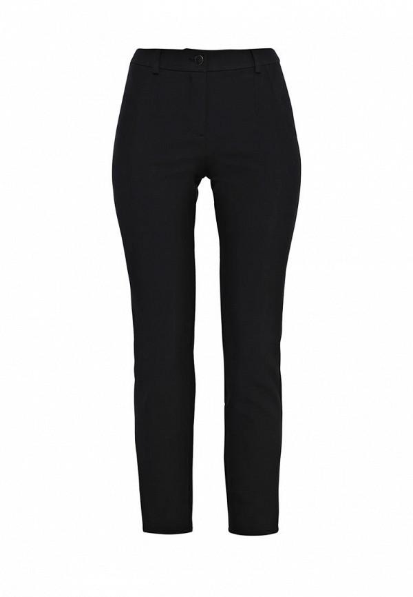 Женские зауженные брюки Incity (Инсити) 1.1.2.16.01.02.00107/194006