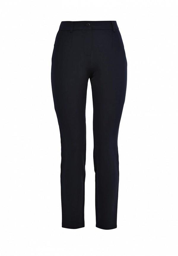 Женские зауженные брюки Incity (Инсити) 1.1.2.16.01.02.00107/194011